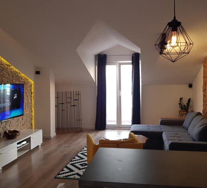 Apartman-Makarska-01