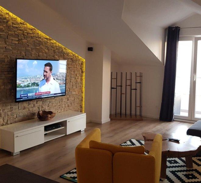 Apartman-Makarska-03