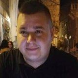 Matej_Sukara