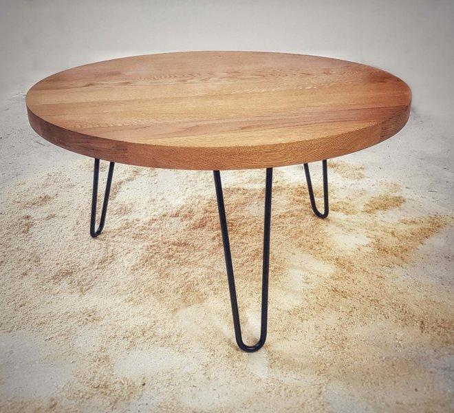 hairpin coffee table-01
