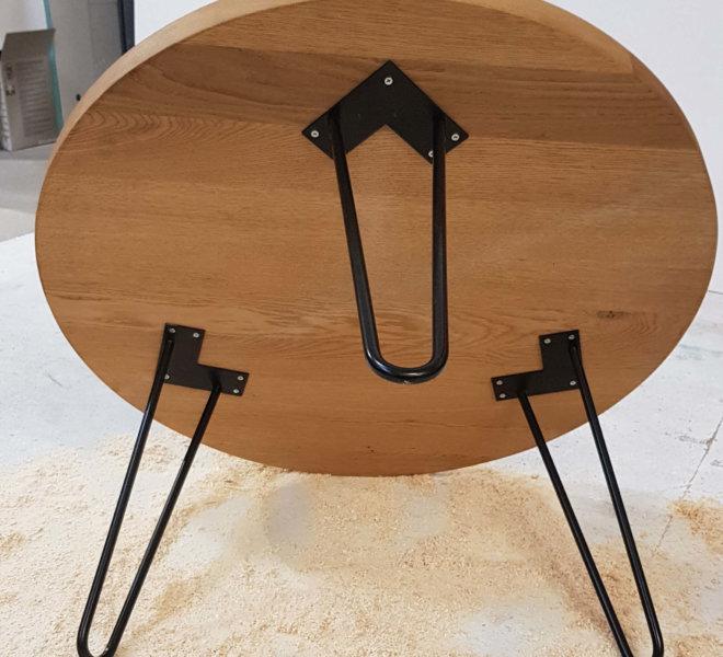 hairpin coffee table-04
