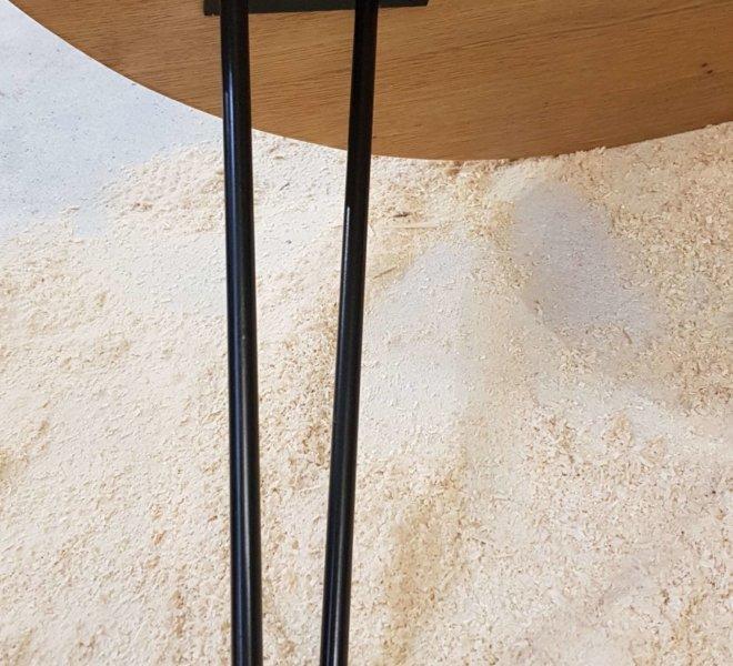 hairpin coffee table-05