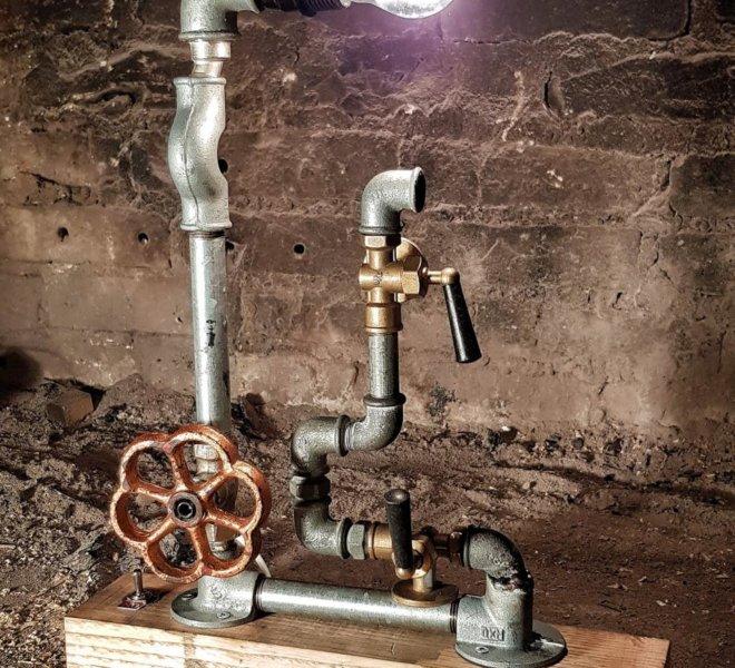 lampa-u-industrijskom-stilu-03