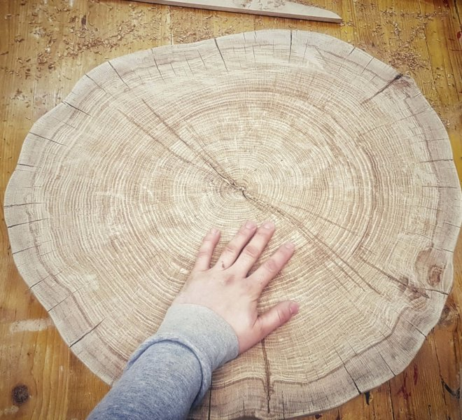 oak live edge_2
